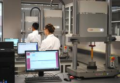 The Medical Device Testing Service Advantage